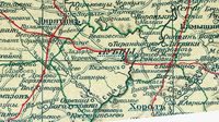 Ru из Полтавской области и Полтавы 67 женщин хотят познакомиться для Город Лубны