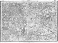 какой губернии относился город елец в 1932 году навесной шкафчик